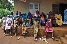 Cameroun-Démographie-Kdfamily1