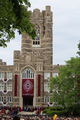 Keating Hall 2017 commencement.png