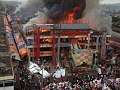 Kebakaran di Pasar Atas Bukittinggi.jpg