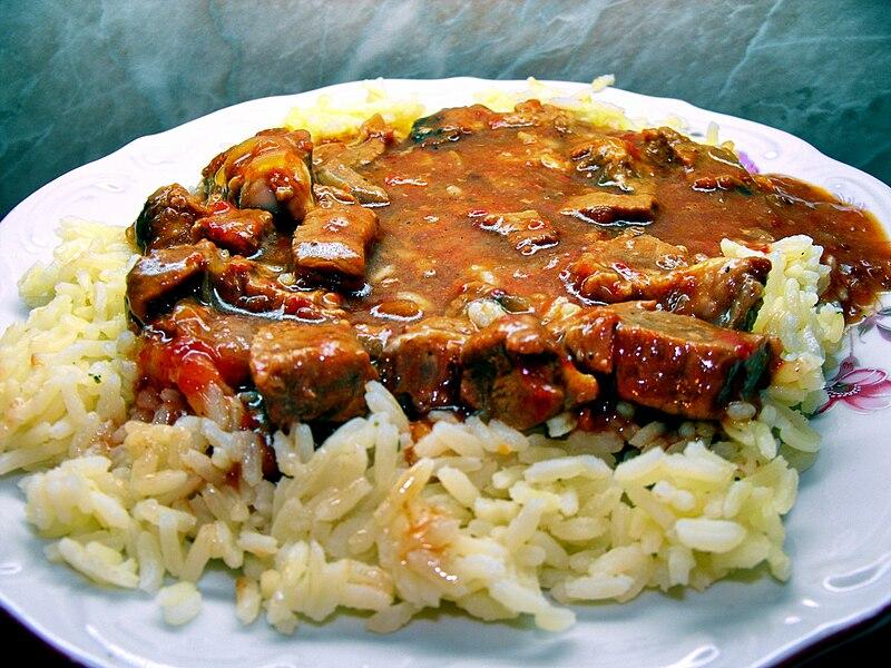 Bulgaristan Mutfağı