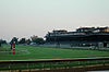 Keeneland Race Course.jpg