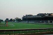 Keeneland Race Course.jpg