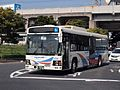 Keisei Transit Bus M108 Blue Ribbon 2.jpg