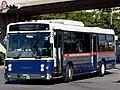 Keiseitransitbus K-025 partnerhotelshuttle.jpg