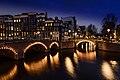 Keizersgracht by Night (15518472832).jpg