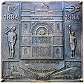 Keleti pu 100 plaque Bp08 Kerepesi2.jpg