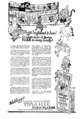 Kellogg Waxtite Corn Flakes -The Exeter Advocate, 1922-4-20, Page 5.png