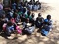 Ken-Turkana2006 (26).jpg