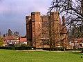 Kenilworth Castle - panoramio (4).jpg