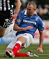 Kenny Miller - tackle.jpg
