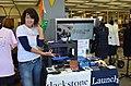 Kent State Mini Maker Faire (14336215492).jpg
