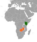 Kenya Zambia Locator.png