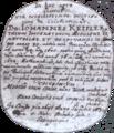 Kepler tombstone.PNG