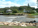 Kerikeri River mouth.jpg