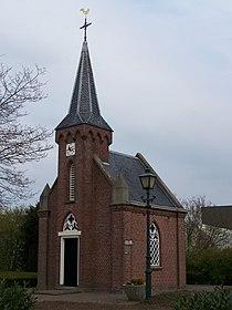 Kerkje de Rietstap.jpg