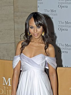 Kerry Washington 4 Met Opera 2010 Shankbone.jpg