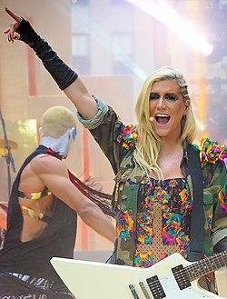 Kesha Today Show Pointing.jpg