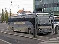 Keski-Suomen Liikenne Scania K114 Carrus Star 503.jpg