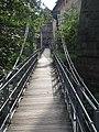 Kettensteg Bridge Nuremberg.jpg
