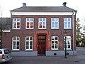 Kevelaer-Winnekendonk Marktstraße 2 PM18-01.jpg