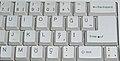 Keyboard-in-turkey.jpg