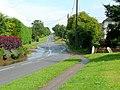 Keysoe Road, Riseley - geograph.org.uk - 1420739.jpg