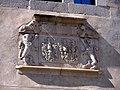 Kezmarok hrad 2007 detail 2.jpg