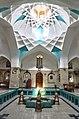 Khaan-Bath-Yazd.jpg
