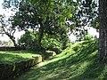 Khana Mihirer Dhipi or Mound 23.jpg