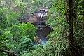 Khao Yai, Thailand, Haew Suwat Waterfall.jpg