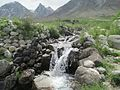 Khaplu Baltistan Northern Area of Pakistan 11.jpg