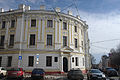 Kharkiv Universytetska 13 arhiv SAM 9098 63-101-2461.JPG