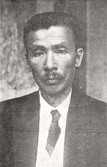 Khoo Chu-song.jpg