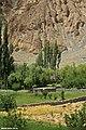Khudabad, Gojal, Gilgit-Baltistan, Pakistan (36030888035).jpg