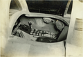 Ki-94-I cockpit 3.png