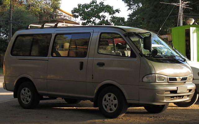 File Kia Besta 2 7d Van 2003  25658931533  Jpg