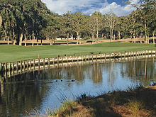 Kiawah Island Golf Resort, Kiawah Island, South Carolina.jpg