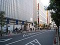 Kichijoji - panoramio - kcomiida (4).jpg