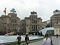 Kiev. August 2012 - panoramio (149).jpg