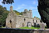 Kilfarne Church Thomastown Co Kilkenny Ireland 2014.JPG