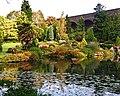 Kilver Court Garden - panoramio.jpg