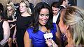 Kimberley Locke At Gracie Awards.jpg
