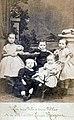 Kinderen Regout-Berger, ca 1865.jpg