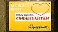Kinderfreunde Österreich 01.jpg