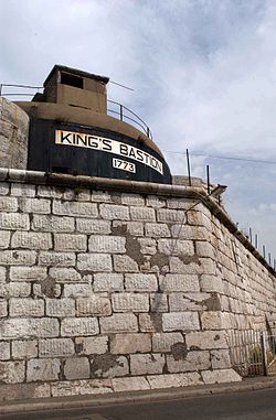 King's Bastion 2.jpg