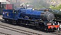 King Edward II 6023 Didcot (2).jpg
