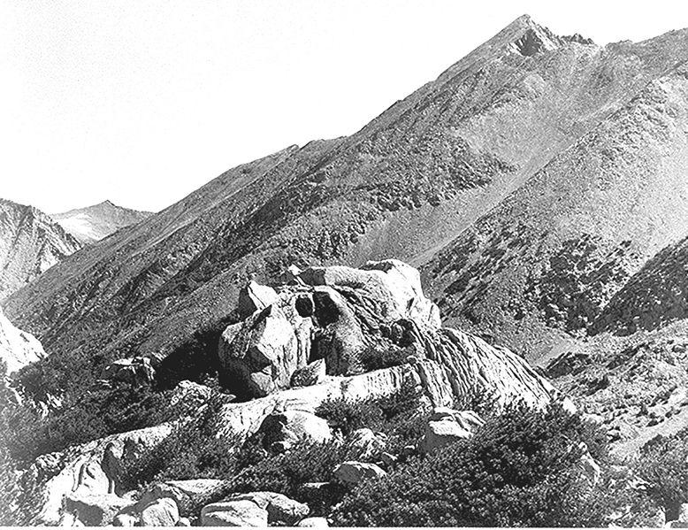 File:Kings Canyon Peak near Rac Lake Aah01.jpg