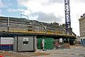 Kings Cross Railway Station - construction 1.jpg