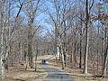 Kings Mountain National Military Park - South Carolina (8558910350) (2).jpg