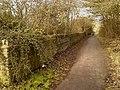 Kingsfield Lane, Longwell Green. - panoramio.jpg